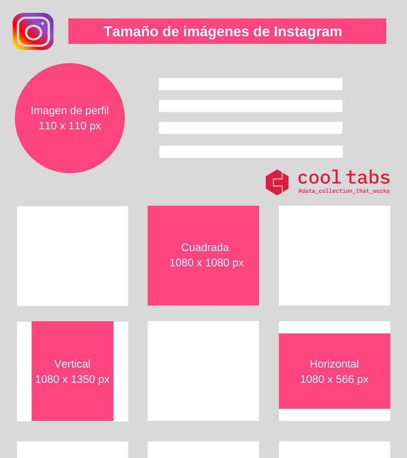 redes-sociales-2019-instagram