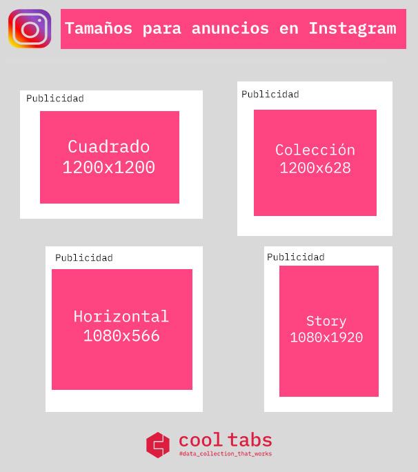 redes-sociales-2019-anuncio-ig