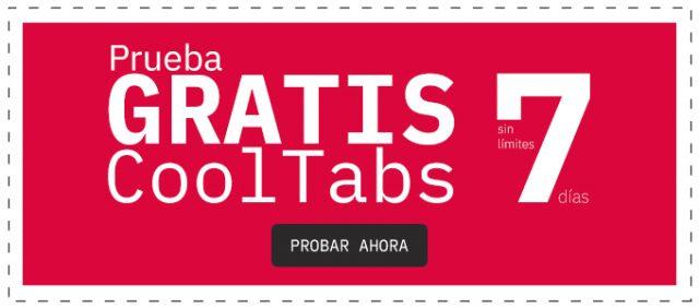 campañas y sorteos gratis: free trial
