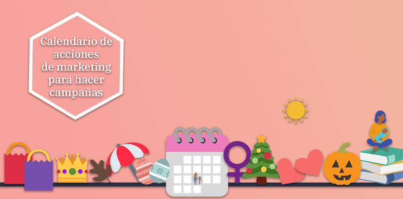 calendario-de-marketing-portada1