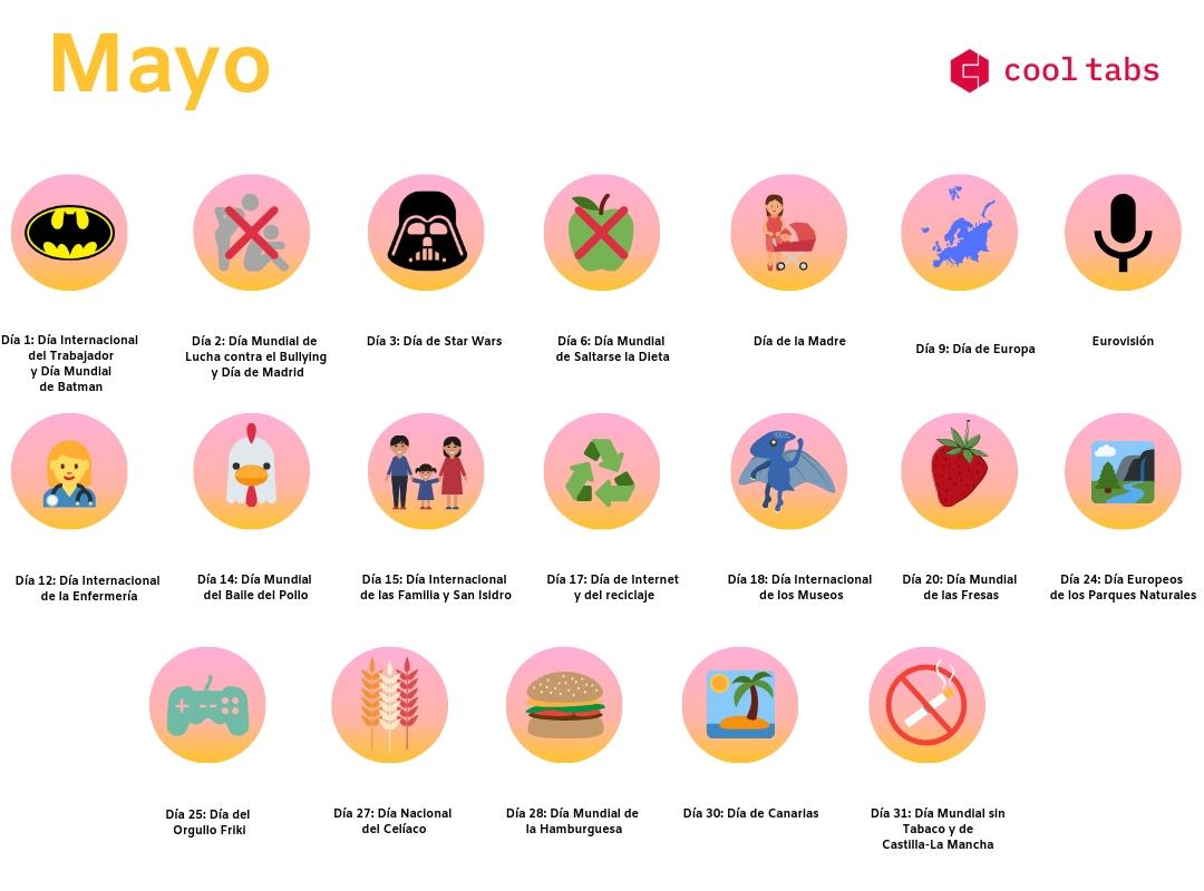 calendario-de-marketing-mayo