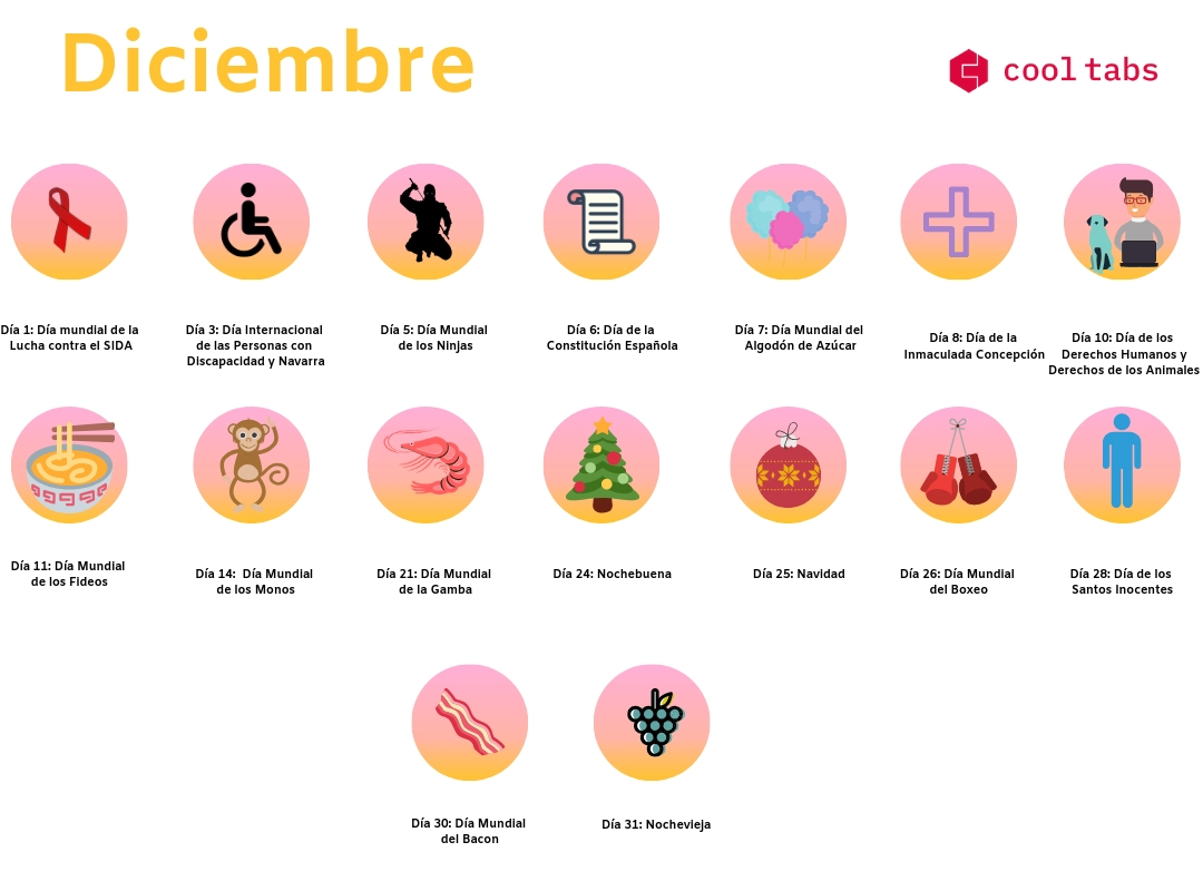 calendario-de-marketing-diciembre