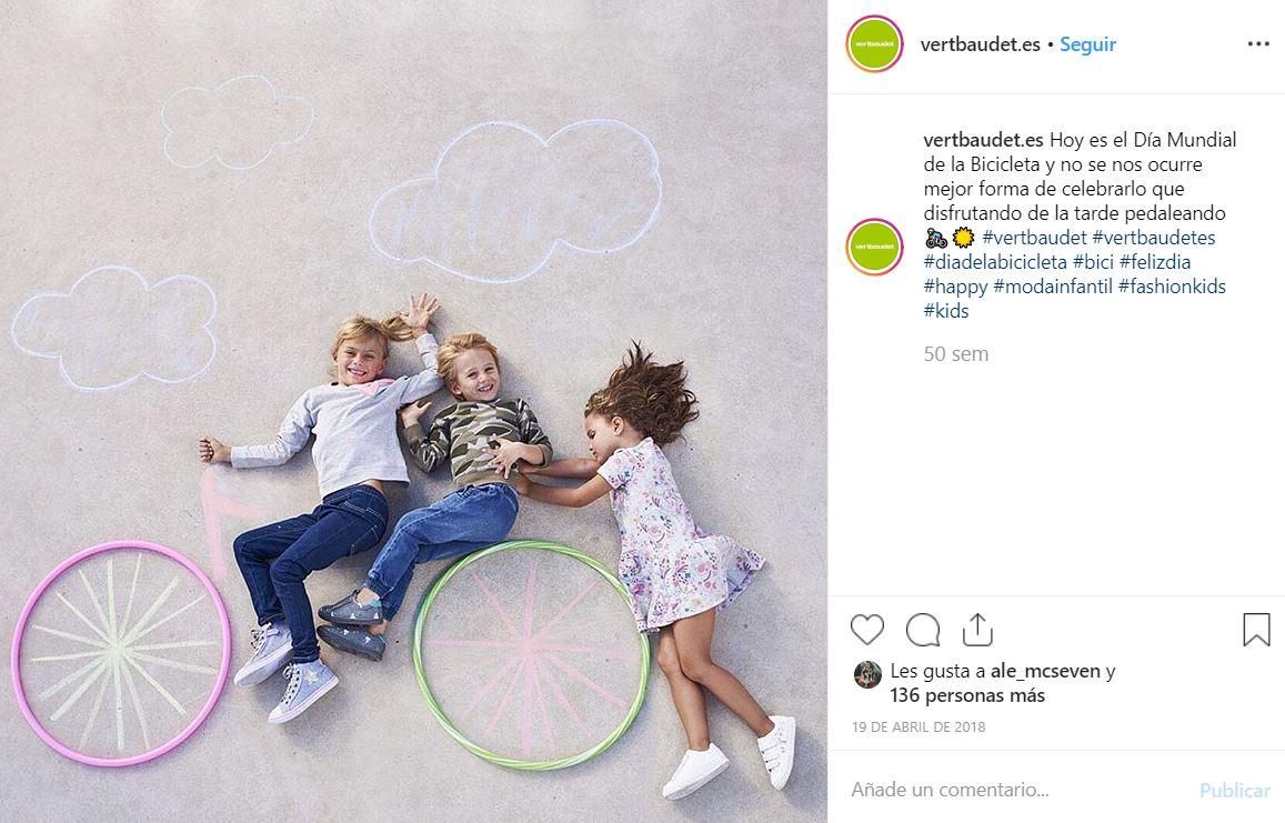 calendario-de-marketing-bicicleta