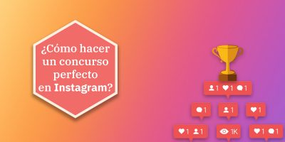 concurso-en-instagram-portada