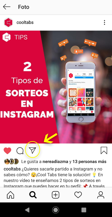sorteos-en-instagram-stories-uno
