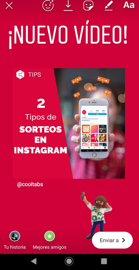sorteos-en-instagram-stories-cuatro