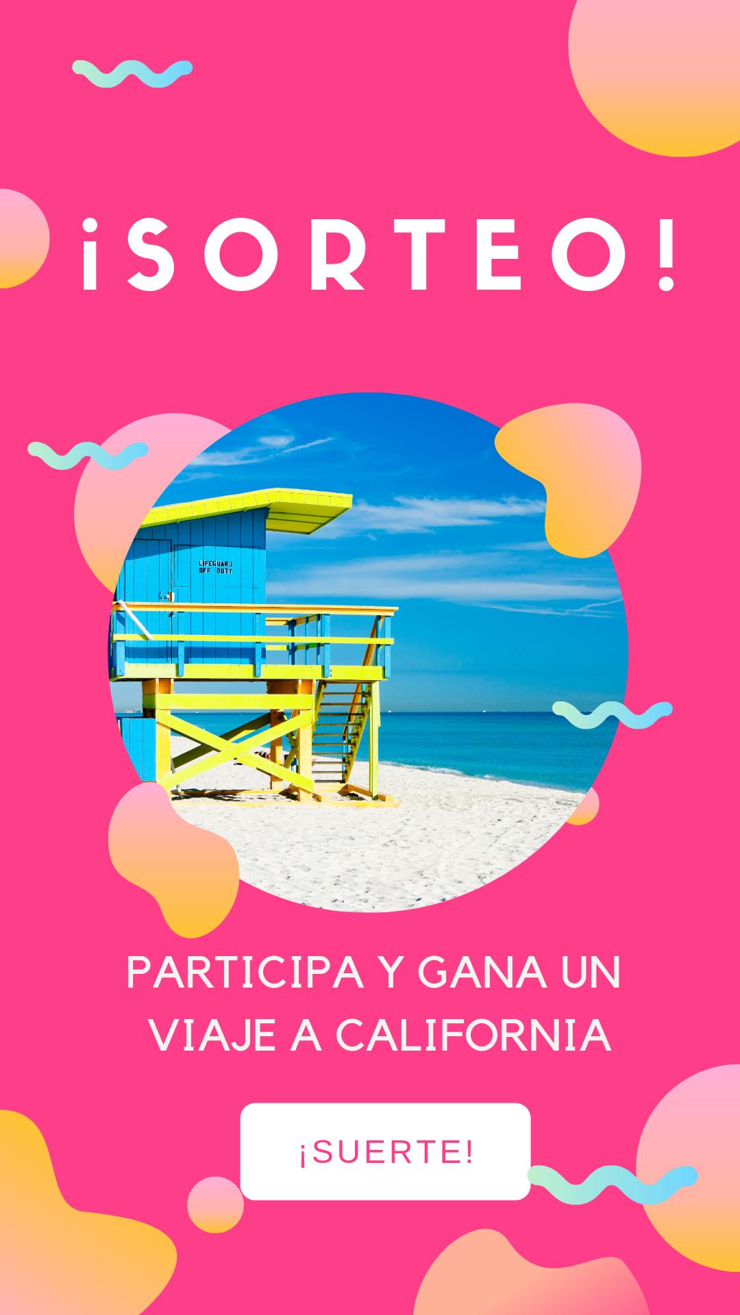 sorteo-en-instagram-stories-premio
