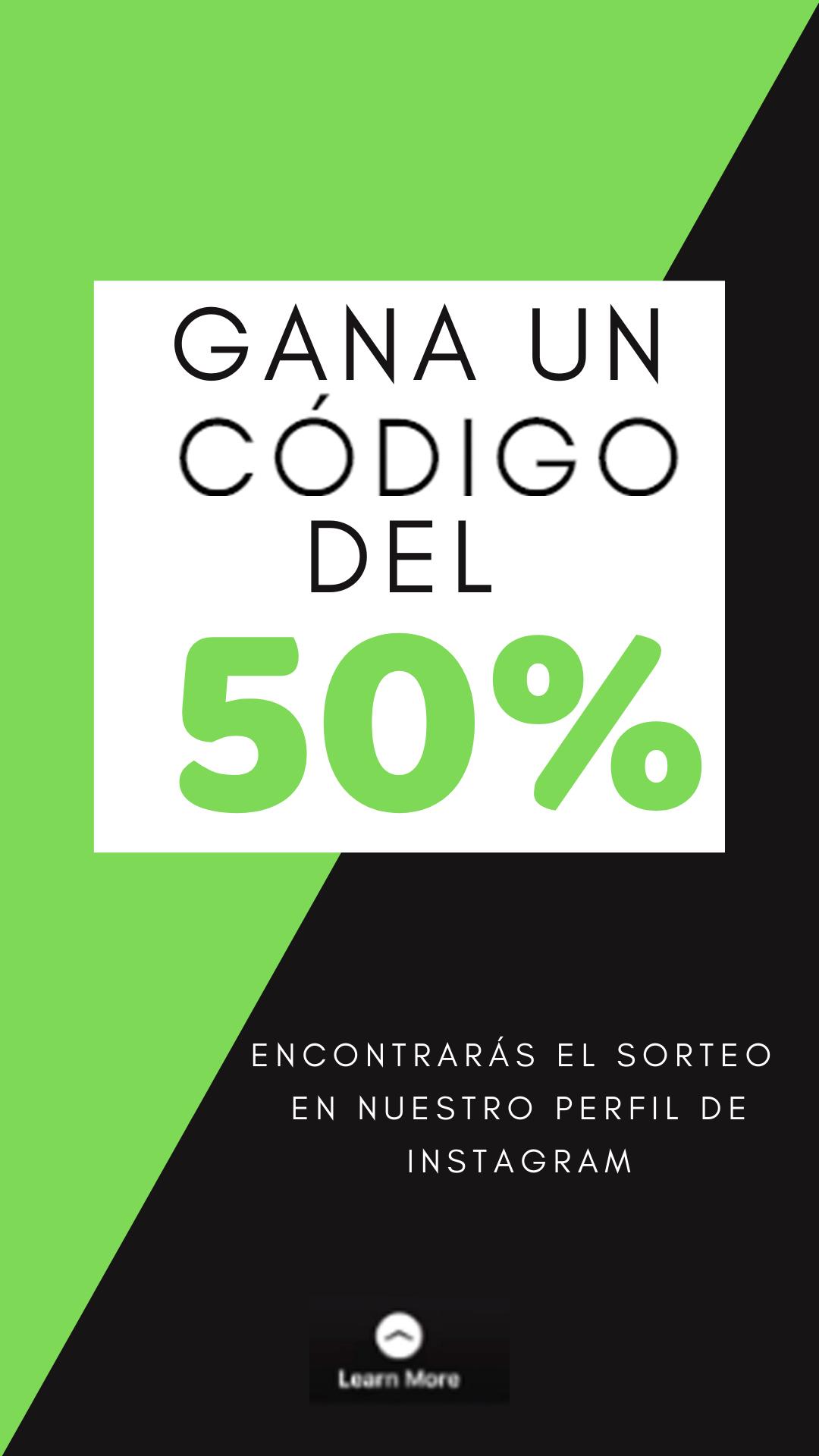 sorteo-en-instagram-stories-ads