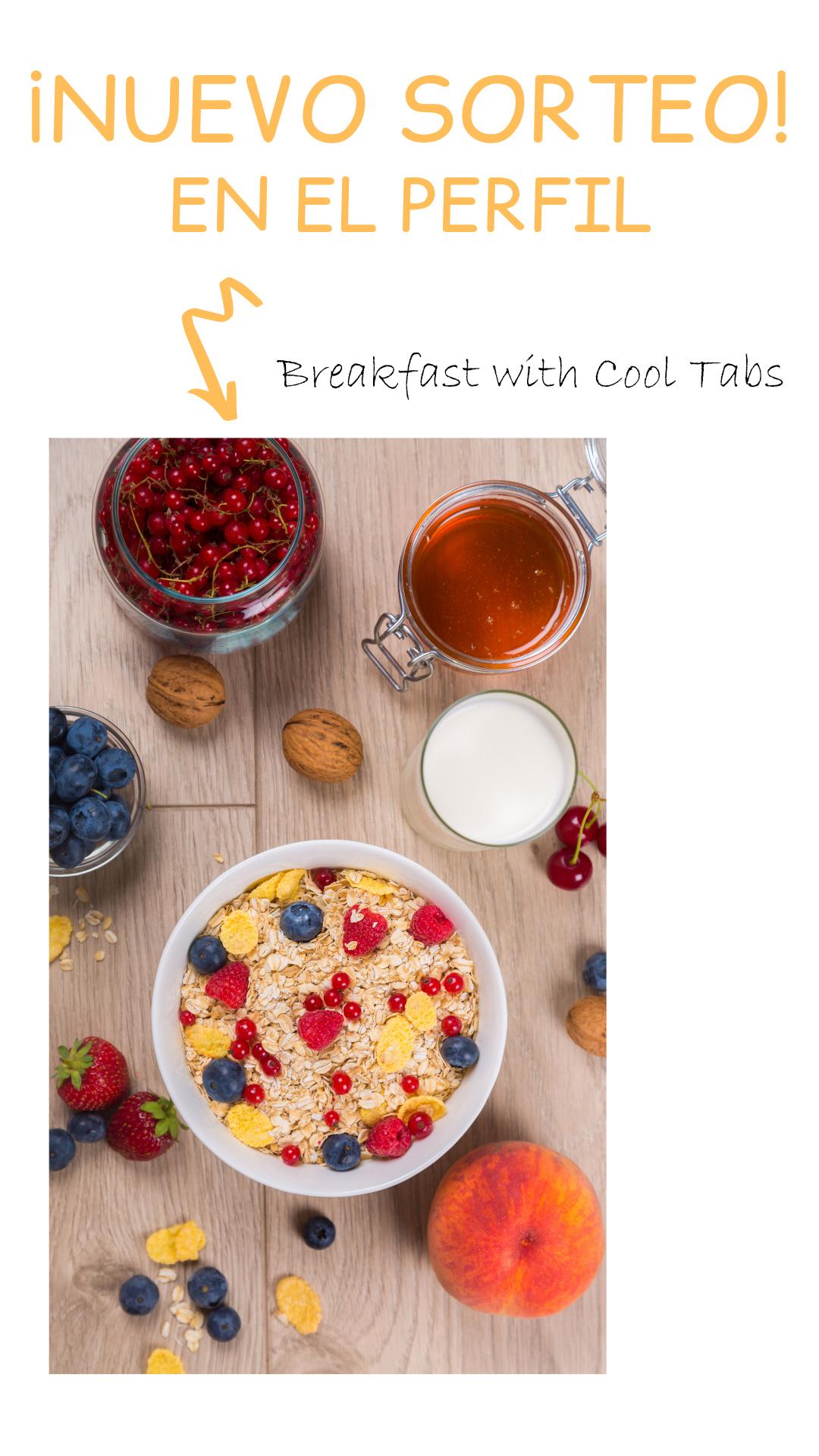 sorteo-en-instagram-stories-breakfast