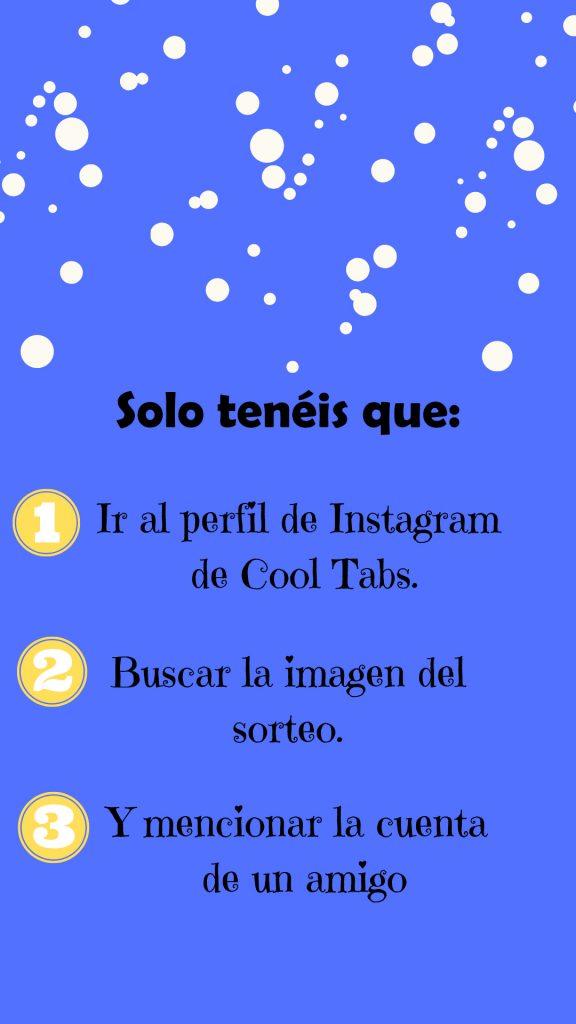 sorteo-en-instagram-stories-pasos