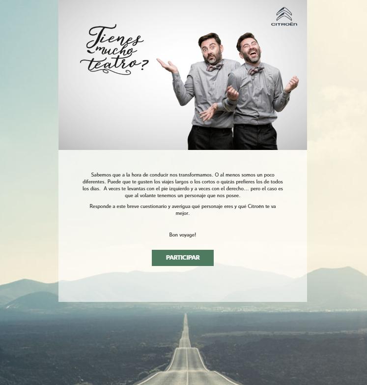 marketing-interactivo-citroën
