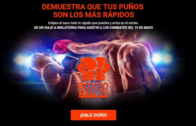 marketing-interactivo-boxeo