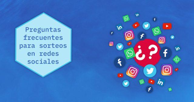 sorteo-en-redes-sociales-fb1