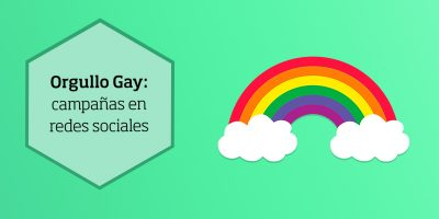 orgullo_gay_Imagen_destacada_810x400