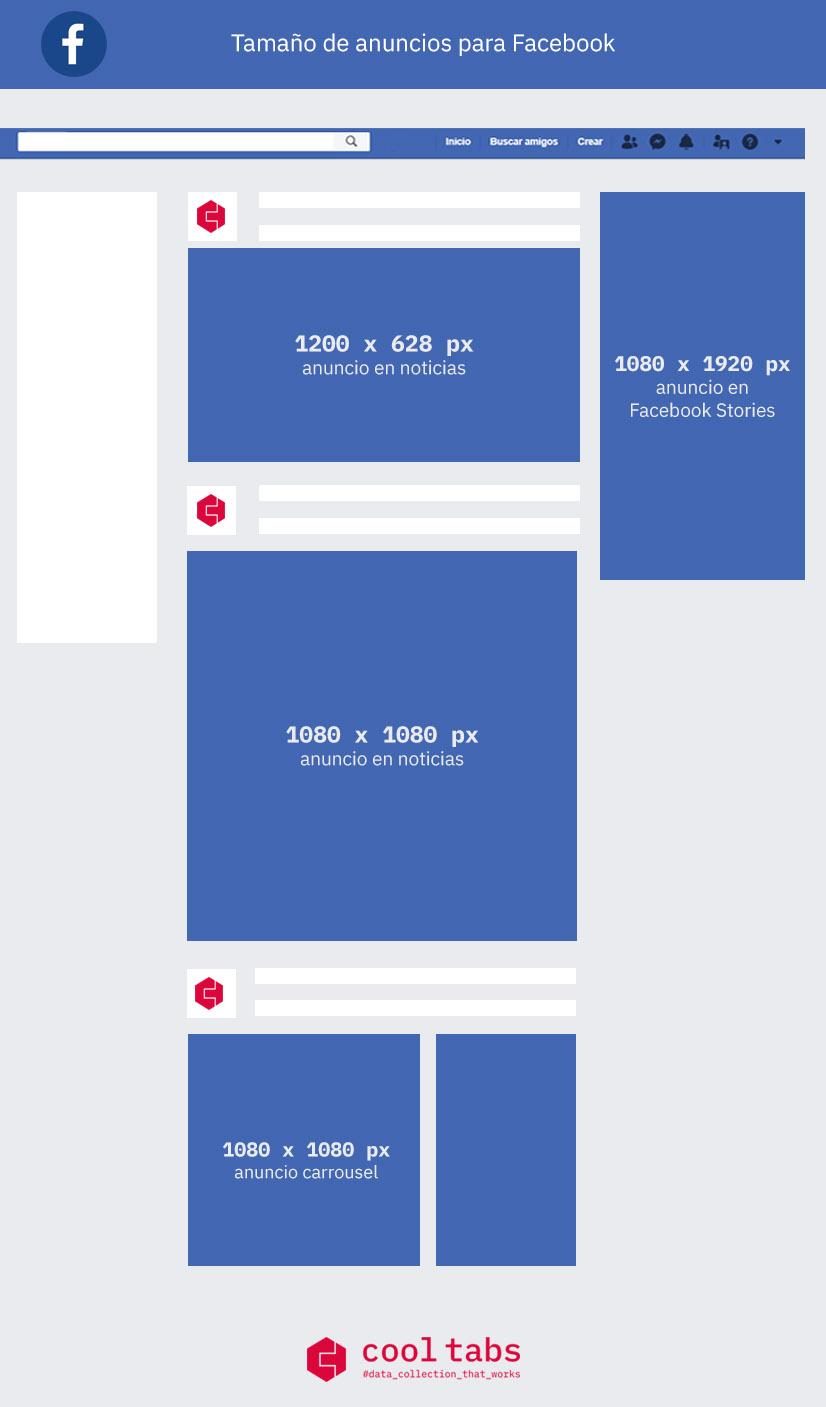 imagenes-redes-sociales-2020
