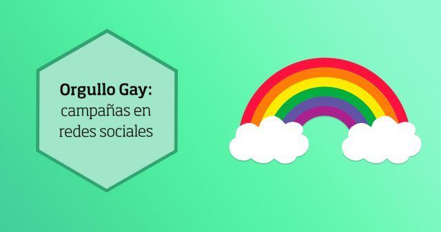 Orgullo_Gay_Facebook_1200x6301