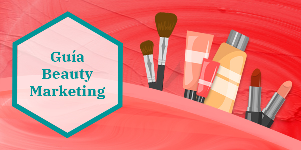 Guía Beauty Marketing
