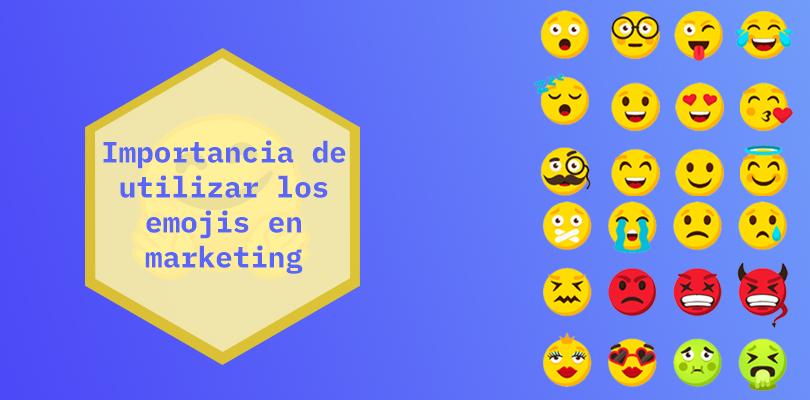 emoji-marketing-portada