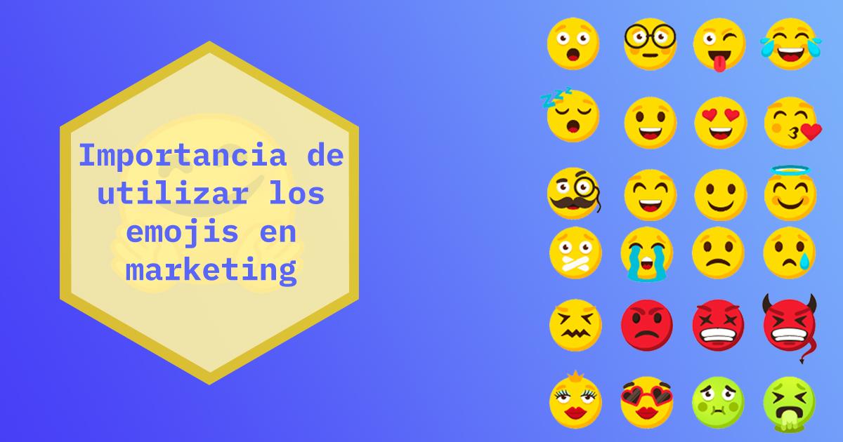 emoji-marketing-fb1