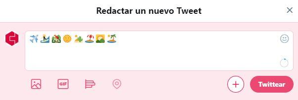 emoji-day-tweet