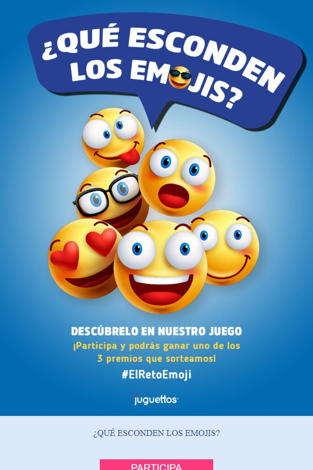 emoji-marketing-juguettos