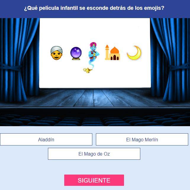 emoji-marketing-juguettos-película