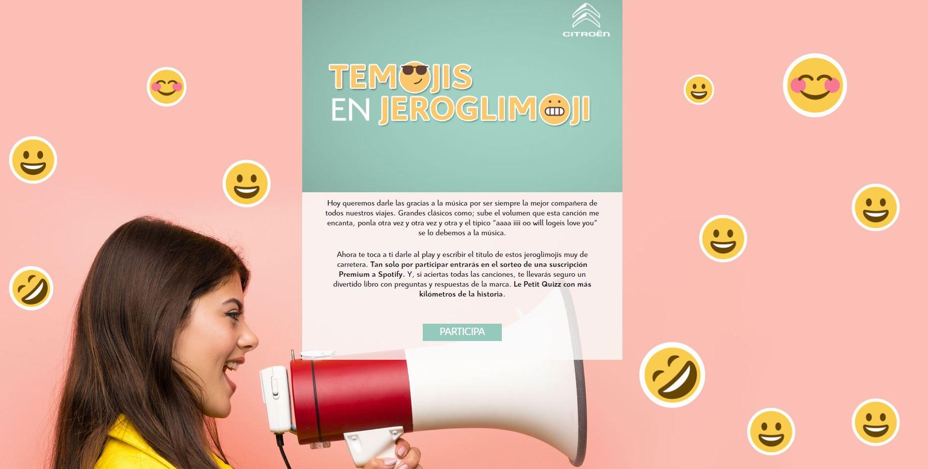 emoji-marketing-citroen