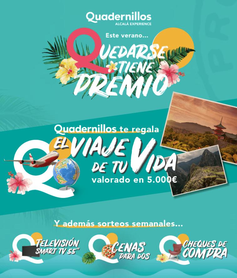 premios_atractivos