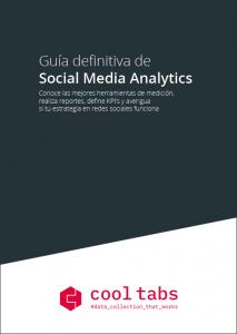 ebooks gratuito de marketing digital