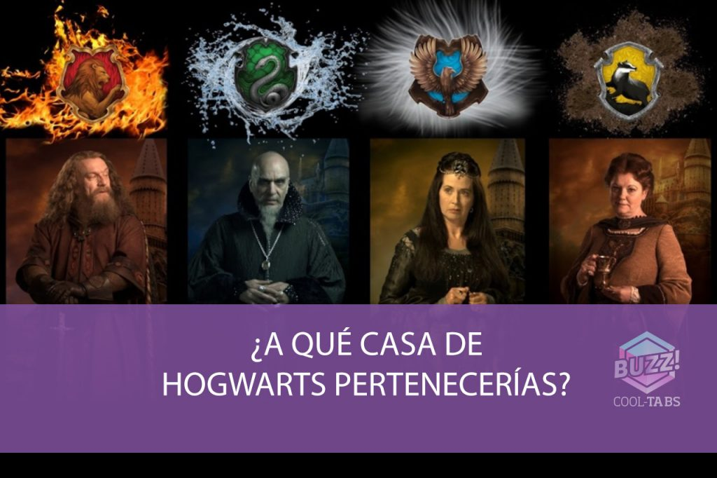 HOGWARTS-HARRY-POTTER-LILA